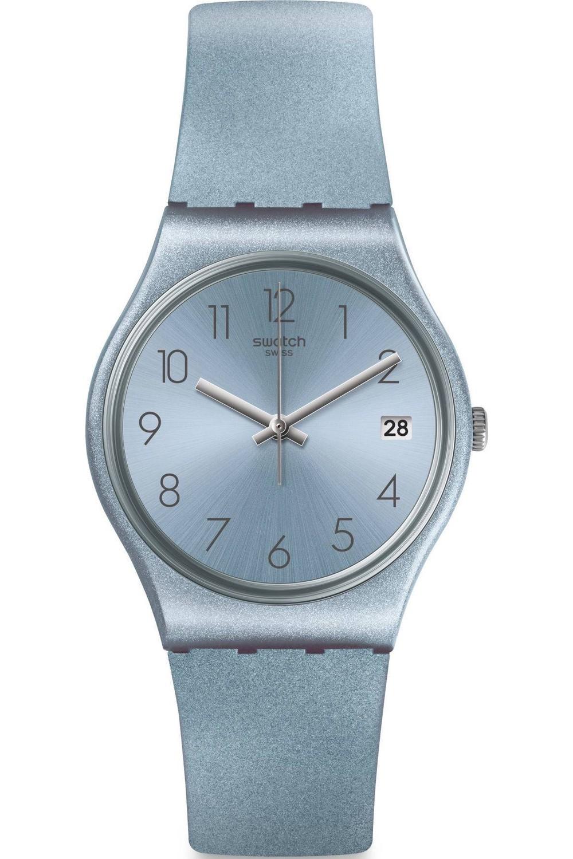 Swatch Women's Watch GL401