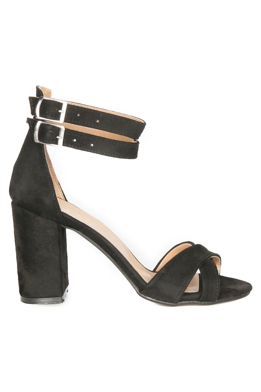 Rovigo Women's Block Heels Sandals 1111900252