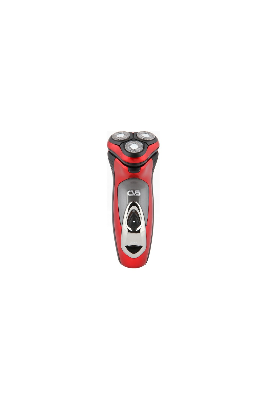 Cvs Shaving Machine 7601