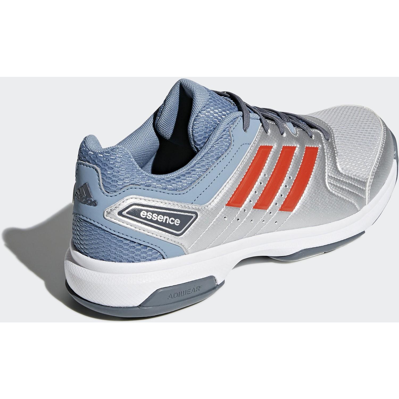 Adidas Bb6342 Essence Erkek Spor Ayakkabı Fiyatı