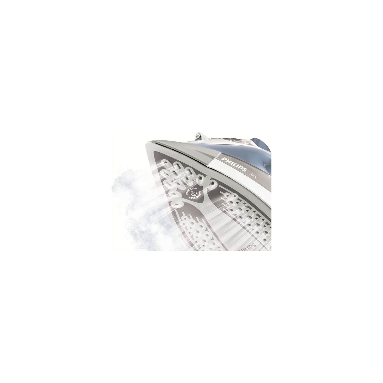 Demir GC 4850: açıklama, özellikleri, yorumlar
