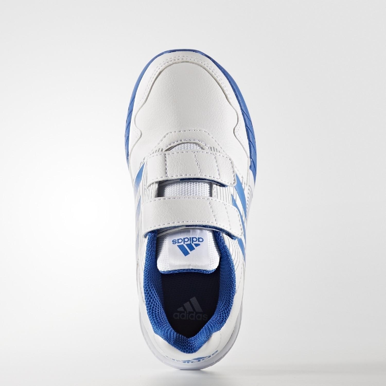 promo code 75631 c8647 Adidas AltaRun CF K Çocuk Spor Ayakkabı BA9417 Fiyatı
