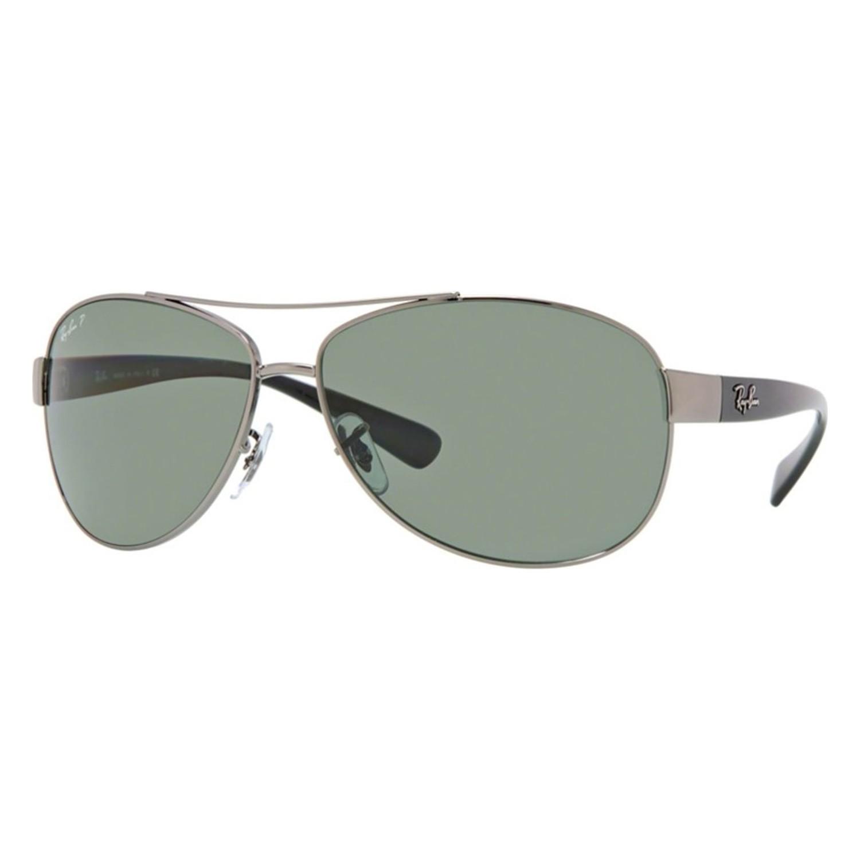 e9cc026525c Ray-Ban Rb3386 004 9A Güneş Gözlüğü Fiyatı - Taksit Seçenekleri