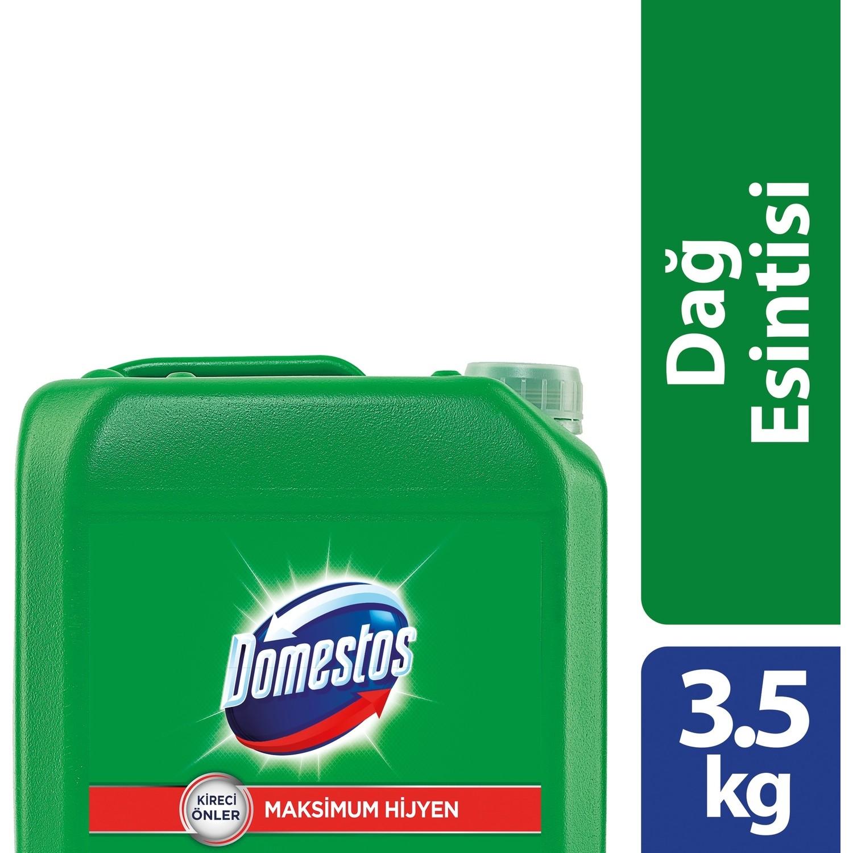 domestos-ccedil-amas-r-suyu-dag-esintisi-3-5-kg