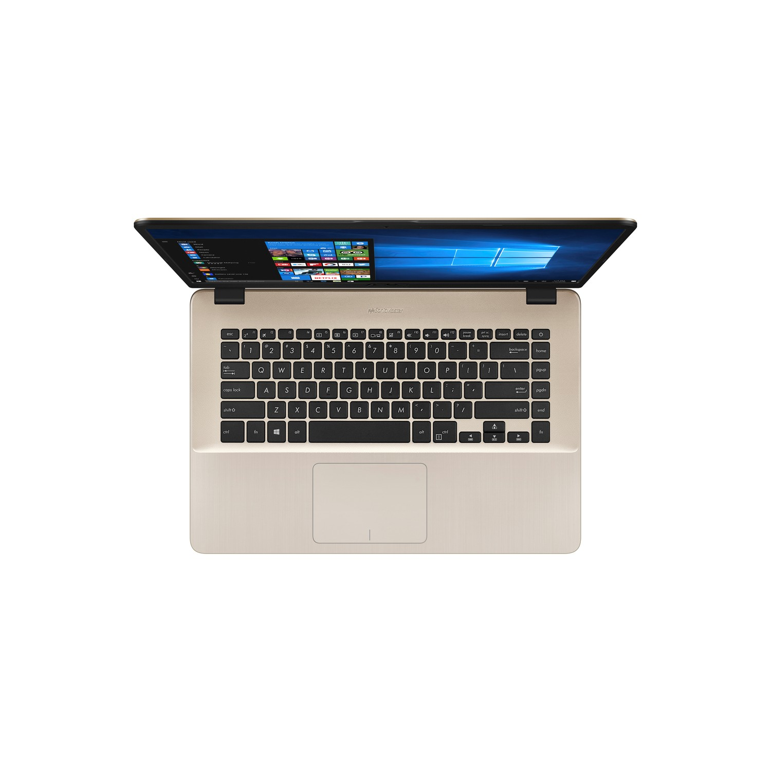 Asus X505BP-BR046T AMD A9 9420 4GB 1TB R5 M420 Windows 10 Fiyatı