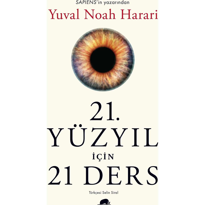 Okumak için ne 21. yüzyılın en iyi kitapları