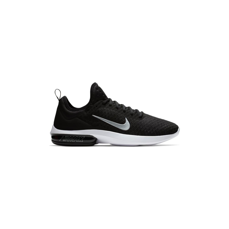 6e1acb62f24c Nike Air Max Kantara Running Shoe Erkek Ayakkabı. ‹ › Kapat