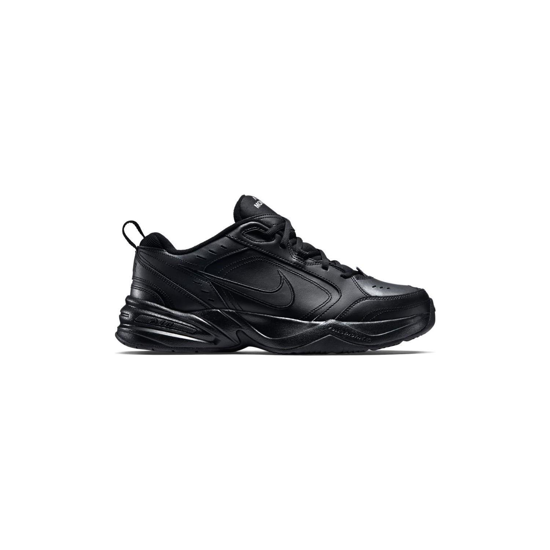 Nike Air Monarch Iv Training Shoe Erkek