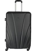 43df01a8a613a Fossil Kabin ve Büyük Boy Valiz Seti Abs Bavul Mor 1225 Fiyatı