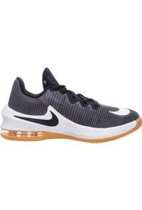 size 40 15843 09da4 Nike 943810 006 Air Max Infuriate 2 Genç Çocuk Basketbol Ayakkabısı