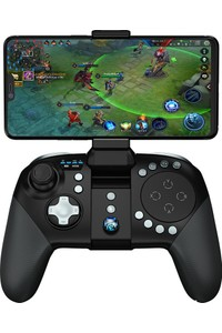 GameSir G5 Bluetooth Gaming Controller
