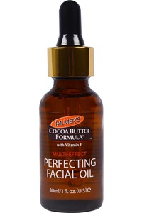 Palmer's Cocoa Butter Face Care Oil 30 ml