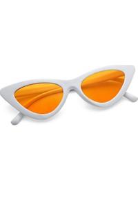 Aqua Di Polo 1987 Women's Sunglasses PLD17B198503