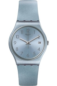 Swatch Women's Watch GL401