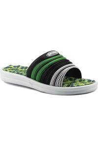 Gezer Men's Slippers