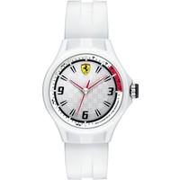 Scuderia Ferrari 820003 Erkek Kol Saati