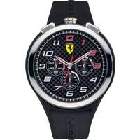 Scuderia Ferrari 0830100 Erkek Kol Saati