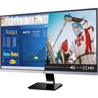 "Viewsonic VX2778-SMHD 27"" 5ms (HDMI+Display+miniDisplay) WQHD IPS Monitör"