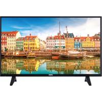 """Vestel 40FD5050 40"""" 102 Ekran Uydu Alıcılı Full HD LED TV"""