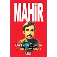 Mahir