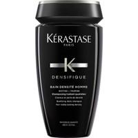 Kerastase Densifique Homme Erkeklere Özel Yoğunlaştırıcı Şampuan Yeni Şeffaf Kıvamlı Formül 250 ml