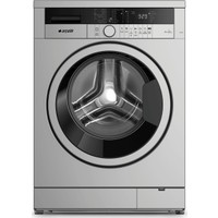 Arçelik 9103 YPS A+++ 9 kg 1000 Devir Çamaşır Makinesi