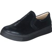 Piolin 321 Günlük Ayakkabı