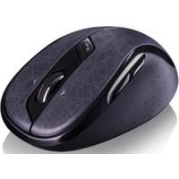 Rapoo 5GHz Kablosuz Optik Siyah Mouse