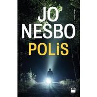 Polis - Jo Nesbo