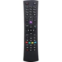 Muke Vestel 55UB9690 Full HD Uydulu Led Tv Televizyon Akıllı Uzaktan Kumandası