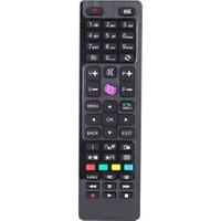 Muke Regal - Finlux Full HD Uydulu Led Tv Uzaktan Kumandası Mini