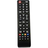 Muke Samsung Lcd-Led Tv Kumanda RM-L1088