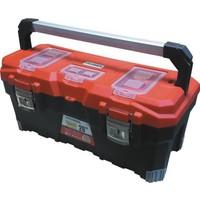 Probox 05349 Plastik Alet Çantası Alüminyum Saplı 26''