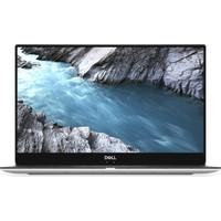 """Dell XPS 13 9370 Intel Core i7 8550U 16GB 512GB SSD Windows 10 Pro 13.3"""" UHD Taşınabilir Bilgisayar UT55WP165N"""