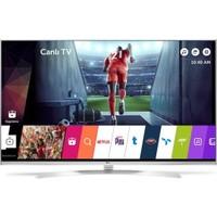 "LG 55UH850V 55 "" 140 Ekran Uydu Alıcılı 4K Ultra HD Smart LED TV"