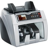 Jetcom 2200 Para Sayma Makinesi- Profesyonel (%100 TL. Eur. Usd. GBP K)