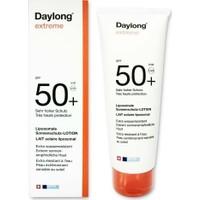 DAYLONG Extreme Sun Lotion SPF50+ 100 ml