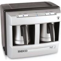 Beko BKK-2113 P İkili Türk Kahve Makinesi
