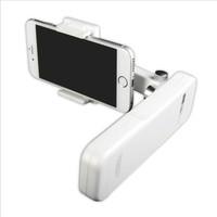 X-Cam Sight 2 Telefon İçin Gimbal Sarsıntı Engelleyici