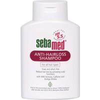 Sebamed Saç Dökülmesine Karşı Şampuan 400 Ml