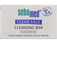 Sebamed Clear Face Sabun 100 Gr