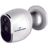 Evervox EVR-S1 1.3MP Wi-Fi Akıllı Kamera
