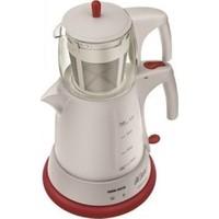 Arzum AR389 Çaycı Duru Çay Makinesi