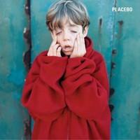Placebo - Placebo Cd