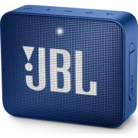 JBL Go 2 IPX7 Su Geçirmez Taşınabilir Bluetooth Hoparlör Mavi