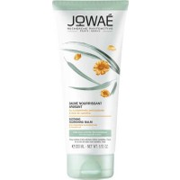 Jowae Soothing Nourishing Balm 200 ml