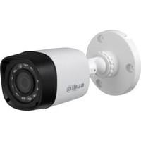 Dahua Megapiksel 720P Ir Bullet ( Hdcvı+Ahd+Tvı+Analog ) Kamera