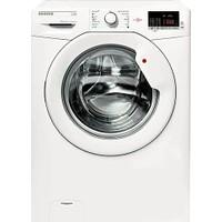Hoover HL14102 D3-S A+++ 10 kg 1400 Devir Çamaşır Makinesi