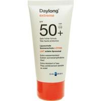 DAYLONG Extreme Sun Lotion SPF50+ 50 ml
