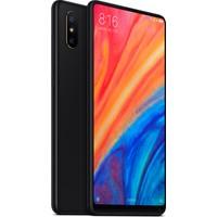 Xiaomi Mi Mix 2S 64 GB (Xiaomi Türkiye Garantili)